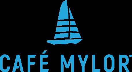 Cafe Mylor
